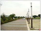 新北大橋&幸福水漾公園:新北大橋&幸福水漾公園 (40).jpg
