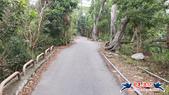 大坑頭嵙山步道(4上3下O形):大坑頭嵙山步道(4上3下O形) (4).jpg