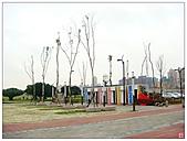 新北大橋&幸福水漾公園:新北大橋&幸福水漾公園 (41).jpg