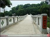 新竹青草湖鳳凰橋:新竹青草湖 (20).jpg