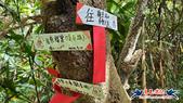 來福宮-觀音湖山-迴音谷O形:來福宮-觀音湖山-迴音谷O形 (7).jpg