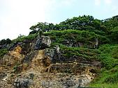 硫磺谷地熱景觀區:硫磺谷地熱景觀區 (19).jpg