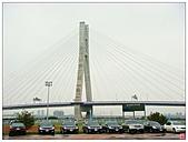 新北大橋&幸福水漾公園:新北大橋&幸福水漾公園 (43).jpg