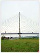 新北大橋&幸福水漾公園:新北大橋&幸福水漾公園 (44).jpg