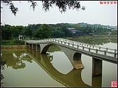 新竹青草湖鳳凰橋:新竹青草湖 (21).jpg