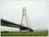 新北大橋&幸福水漾公園:新北大橋&幸福水漾公園 (46).jpg