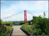 龍門吊橋:龍門-鹽寮濱海步道 (14).jpg