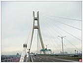 新北大橋&幸福水漾公園:新北大橋&幸福水漾公園 (47).jpg