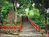 猴洞坑溪步道:猴洞溪步道 (6).jpg