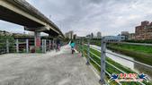 汐止基隆河左右岸步道:汐止基隆河左右岸步道 (6).jpg