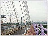 新北大橋&幸福水漾公園:新北大橋&幸福水漾公園 (48).jpg