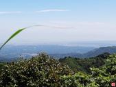 鵝工髻山:鵝公髻山 (17).jpg