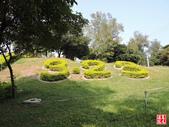 金門媽祖公園:金門媽祖公園 (1).jpg