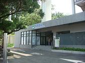 仙跡岩+指南宮親山步道:DSC00386.JPG
