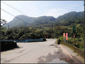 青山瀑布尖山湖紀念碑步道:青山瀑布尖山湖 (2).jpg