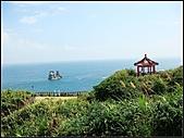 水尾漁港神祕海岸步道:水尾漁港神祕海岸步道 (10).jpg