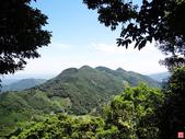 鵝工髻山:鵝公髻山 (20).jpg