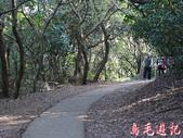 美哉-五酒桶山步道:美哉-五酒桶山步道 (18).jpg