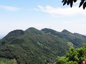 鵝工髻山:鵝公髻山 (21).jpg