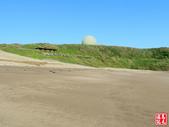 石門幸福步道、富貴角燈塔&老梅沙灘:石門幸福步道、富貴角燈塔&老梅沙灘 (14).jpg