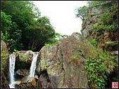 猴洞坑溪步道:猴洞溪步道 (17).jpg