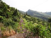 馬那邦山:馬拉邦山 (110).jpg