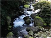 青山瀑布尖山湖紀念碑步道:青山瀑布尖山湖 (4).jpg