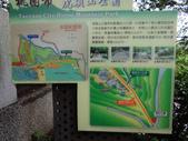 虎頭山步道:虎頭山步道 (3).jpg