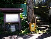 天母古道水管路步道:天母古道水管路 (9).jpg