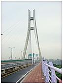 新北大橋&幸福水漾公園:新北大橋&幸福水漾公園 (52).jpg