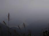 馬那邦山:馬拉邦山 (79).jpg