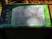 大漢溪水岸蓮座山:大漢溪水岸 (29).jpg