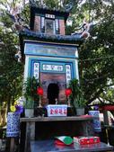 大漢溪水岸蓮座山:大漢溪水岸 (106).jpg