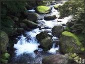 青山瀑布尖山湖紀念碑步道:青山瀑布尖山湖 (5).jpg
