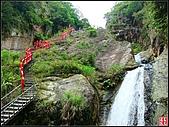 猴洞坑溪步道:猴洞溪步道 (11).jpg