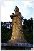 坪林大尾山步道:大尾山步道 (14).jpg
