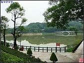 新竹青草湖鳳凰橋:新竹青草湖 (3).jpg