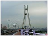 新北大橋&幸福水漾公園:新北大橋&幸福水漾公園 (53).jpg