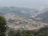 馬那邦山:馬拉邦山 (3).jpg