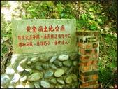 石空古道太和山金車城堡:石空古道太和山金車城堡 (24).jpg