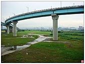 新北大橋&幸福水漾公園:新北大橋&幸福水漾公園 (57).jpg