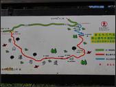 青山瀑布尖山湖紀念碑步道:青山瀑布尖山湖 (7).jpg