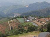 馬那邦山:馬拉邦山 (4).jpg