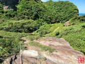 蚊子坑古道、和美池、和美山、苦命嶺、苦苓嶺、南雅山下南雅奇岩:蚊子坑古道、和美池、和美山、苦命嶺、苦苓嶺、南雅山下南雅奇岩 (118).jpg