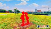 古亭河濱公園·六色香堇菜地毯花海:古亭河濱公園·六色香堇菜地毯花海 (7).jpg