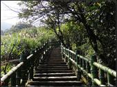 青山瀑布尖山湖紀念碑步道:青山瀑布尖山湖 (8).jpg