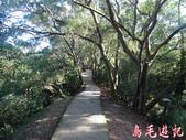 美哉-五酒桶山步道:美哉-五酒桶山步道 (5).jpg