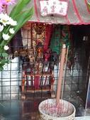 台北社子威靈廟:DSC_0074.JPG