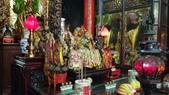 台北西昌街真武殿:IMAG0144.jpg