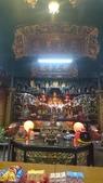 宜蘭五結仙水寺:DSC_4002.JPG